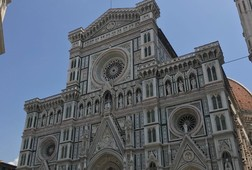 Florence for Foodlovers