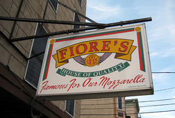 Mangia Hoboken! The Hoboken Food Tour