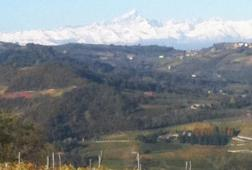 Tours of the Langhe-Piedmont, Italy