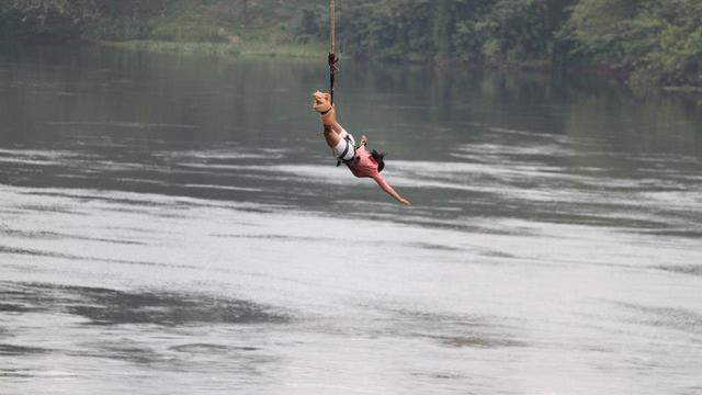 Unique Fantastic Day Tours in Uganda