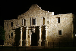 Explore San Antonio and the Hill Country