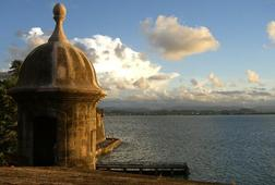 Old San Juan: A Spanish Military Jewel