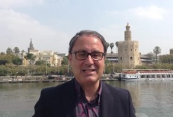 Walking Tour Seville Highlights