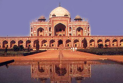 Private 8-Hour Tour of New Delhi