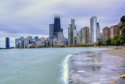 Chicago Photography Workshops - Groups