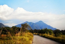 Experience Local Ipoh+Gopeng
