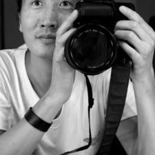 Vincent S : tour guide in Seoul (South Korea), Bangkok